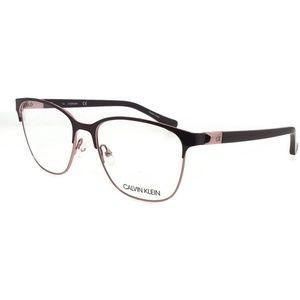 CALVIN KLEIN CK5429-604-53 Eyeglasses